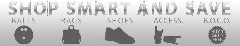 Shop Smart Deals